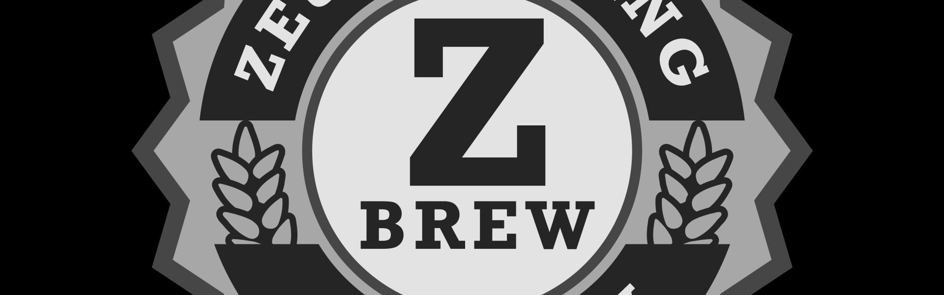 Zeus Brewing Company